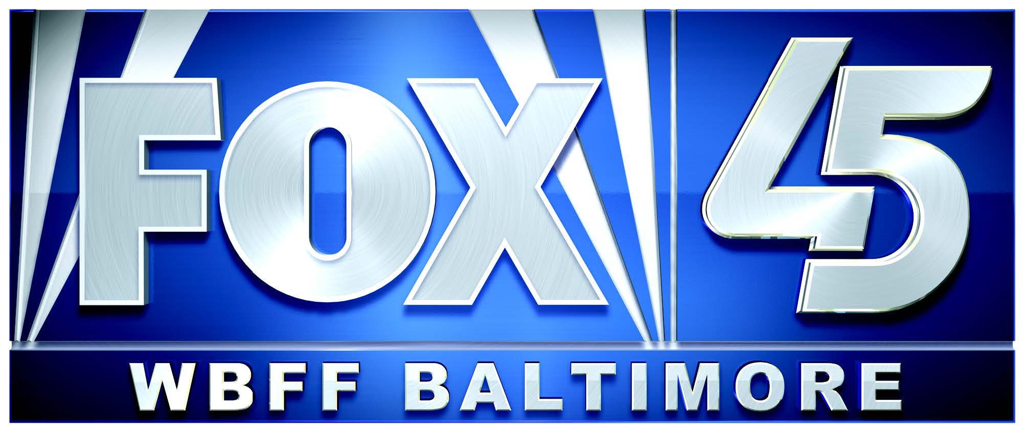 Image result for fox 45 logo